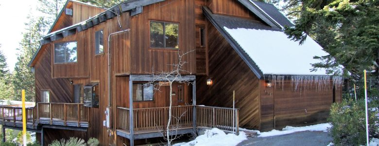 ... Monthly Rent $2,100.00, Deposit $2,100.00, Processing Fee $50.00  Beautifully Remodeled Dollar Point Vacation Rental Or Ski Lease In North Lake  Tahoe ...