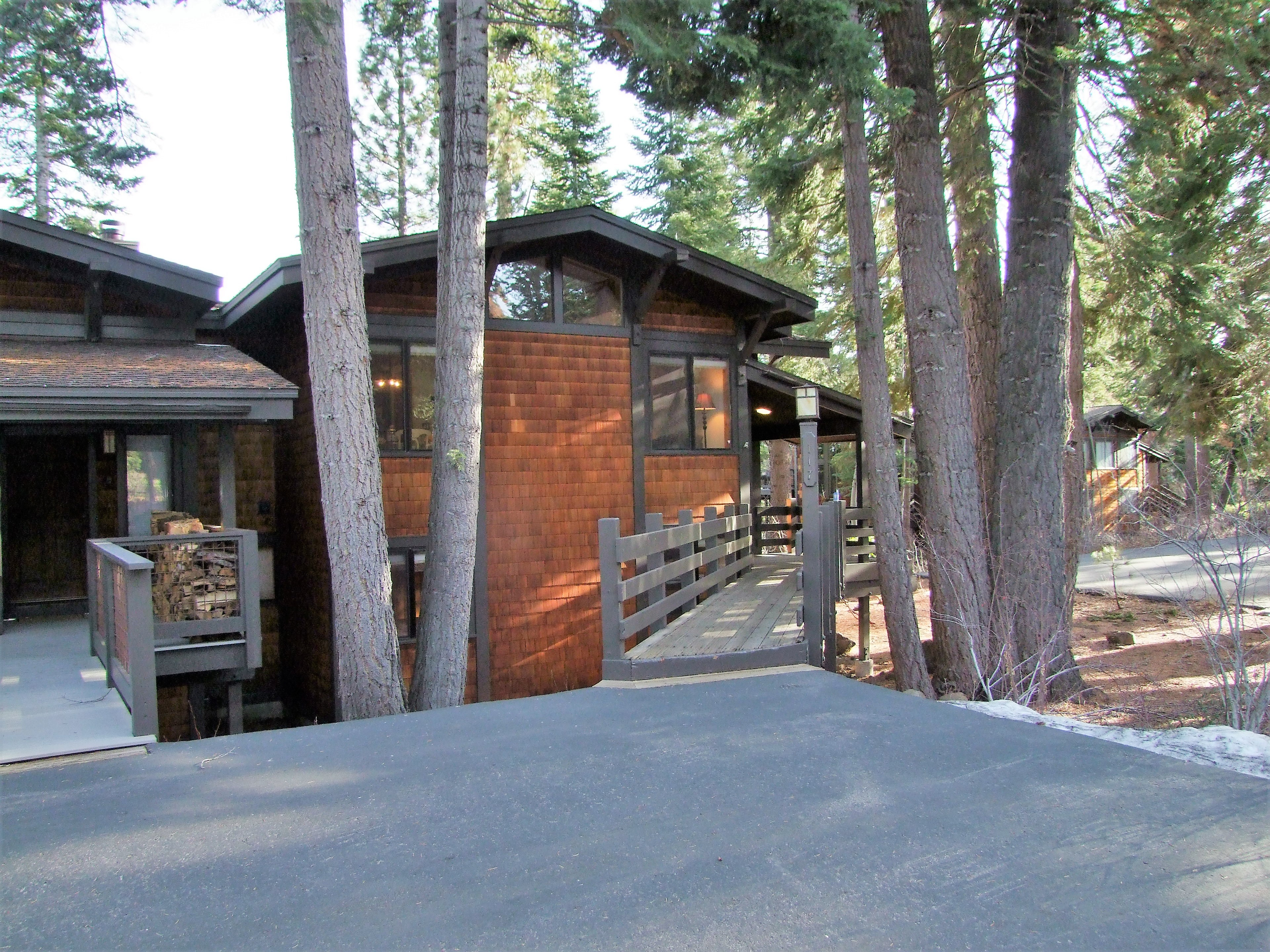 moment final best s momentist california donner cabins tahoe californias lake secret in kept